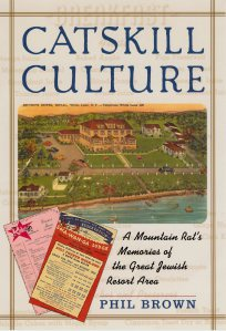catskill culture cl