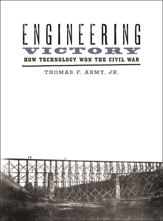 Engineeringvictory copy